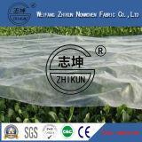 Vegetable ткань Nonwoven PP крышки
