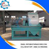 Moedor do moinho de alimentação do preço de Ast-Zw60b Resonable