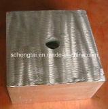 陽極マグネシウムの合金R77