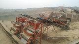 Ctg Oxid-Bleierz-Schwerkraft-aufbereitende Maschinen-magnetisches Trennzeichen/magnetische Bergwerksmaschine für Bandförderer