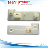 Injection plástico Mould para Haier