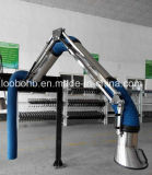 Гибкое Dust Fume Suction и Exhaust Arm для Industrial Dust Collection System