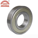 中国のDeep Groove Ball Bearings (6318 2RS)