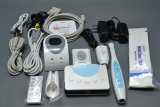 Wireless Dental Intra Oral Camera USB + VGA + Video Osa-9503ow