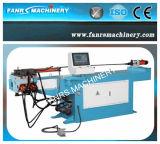 Máquina de dobra de tubos (preço de fábrica)