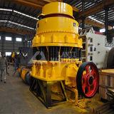 De robuuste Maalmachine van de Kegel van de Structuur Op zwaar werk berekende/de Verpletterende Machine van de Kegel