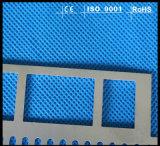 Гальванизированная сталь металла штемпелюя части лезвия
