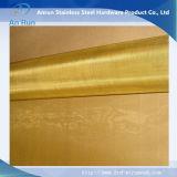 Rete metallica d'ottone per la fabbricazione del filtro
