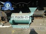 Trituradora de madera aprobada del Ce, máquina de pulir de madera