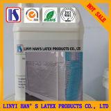 無毒な極度の液体の石膏ボードの接着剤の接着剤