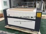 Nonmetal de Scherpe Machine van de Laser van Co2