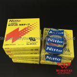 Cinta genuina del silicón de Nitoflon 903UL del Teflon de Nitto del producto del 100%