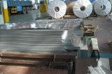 Het heldere Blad van het Aluminium (5052 5083 5754)