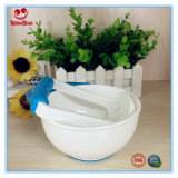 Avent Shape Feeding Baby Grind Bowl dans Food Grade PP