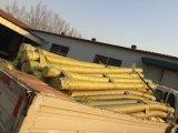 Bester Qualitätsstahldraht-Schmieröltank-LKW-Schlauch hergestellt in China