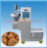 A máquina automática do Falafel com alta qualidade