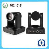 255 cámara preestablecida de la videoconferencia de la cámara Sdi/HDMI con WiFi