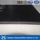 Cinghia resistente al fuoco tessuta solida di Nn100 Swr