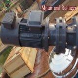 Transporte quente do alimentador de parafuso do aço inoxidável da venda (Ls160)