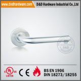 Bs En1906 Straight Lever Handle на Rose
