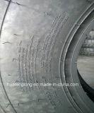 Hersteller-Export Afrika 315/80 Radial-Gummireifen-GCC-Bescheinigung des LKW-R22.5