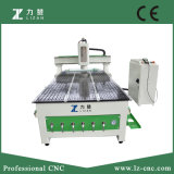 Mobília do CNC que faz a máquina