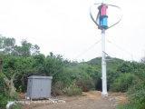 konnte vertikale Generator-Turbine des Wind-600W Wind 65m/S sich leisten