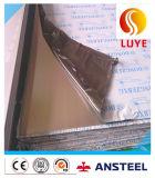 ASTM 304の304Lステンレス鋼2b/No. 1の終わりのストリップかコイル