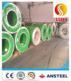 Tira/bobina do revestimento do aço 304L 2b/No. 1 inoxidável de ASTM 304