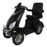 Zvgreen heißes Rad-elektrischer Roller der Verkaufs-drei mit sichererer Leistung