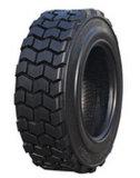 Schienen-Ochse-industrieller Reifen (14-17.5 15-19.5)