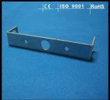 Алюминий металла штемпелюя автозапчасти