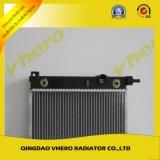 Radiateur d'échangeur de chaleur pour Buick Terraza / Chevrolet Uplander, OEM: 15211586