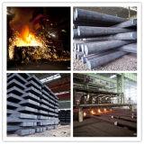 C45crround Steel Bar/Round Bar/Cgr 15/42CrMo/Alloy Steel Bar/Alloy Steel