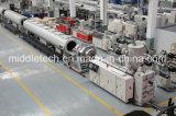 관 생산 라인 - PE 관 물 공급 장비