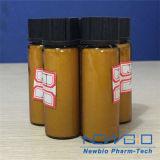 (CAS: 639089-54-6) de calidad superior Pequeño Molecular API Tozasertib