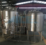 15bbl Restaurant Beer Brewhouse Équipement Beer Brew House (ACE-FJG-P3)