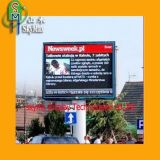 C 10 Skymax 세륨 FCC UL RoHS ISO를 가진 큰 정연한 중국 직업적인 공급자 LED 디지털 표시 장치 Sscreen