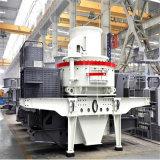 VSI Sand-Hersteller, Sand, der Maschinen-Preis, Sand herstellt Geräte bildet