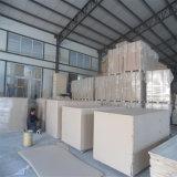 Raad van Paulownia van de Levering van de Fabriek van China de Professionele voor Openlucht
