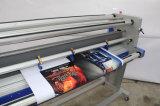 Прокатывать и автомат для резки Одиночн-Стороны Mf1700-C3 полноавтоматический