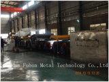 1060/1050 алюминиевых катушек для трансформатора/электронных блоков/упаковки