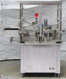 Prefillable Syringe Filling Machine (GPZ 30-1N)