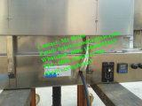 Автоматическая электрическая машина решетки Kebab газа машины решетки BBQ