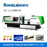 Macchina dello stampaggio ad iniezione del servomotore di precisione di serie di Tongjia