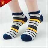 Gefäß-Männer Nylonsocks Rugby-Socken