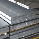Extra Plaat 5052 5083 5754 van het Aluminium van de Breedte en van de Lengte