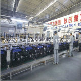 4-Stroke, refrigerar de ar, único cilindro, motor de gasolina (CE)