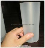 Plastic Cup (WBM-2013020)のための中国Professional Plastic Mould
