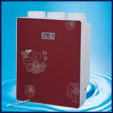 RO Water Purifier con 5 Filter